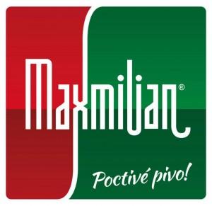 maxmillian hurtownia