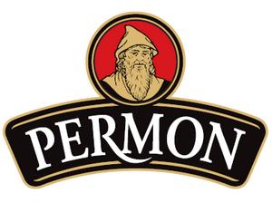 piwo permon